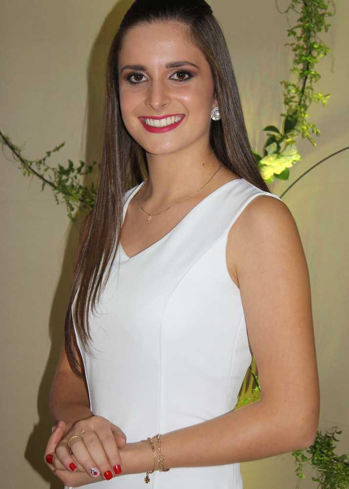 Caroline Brunetto