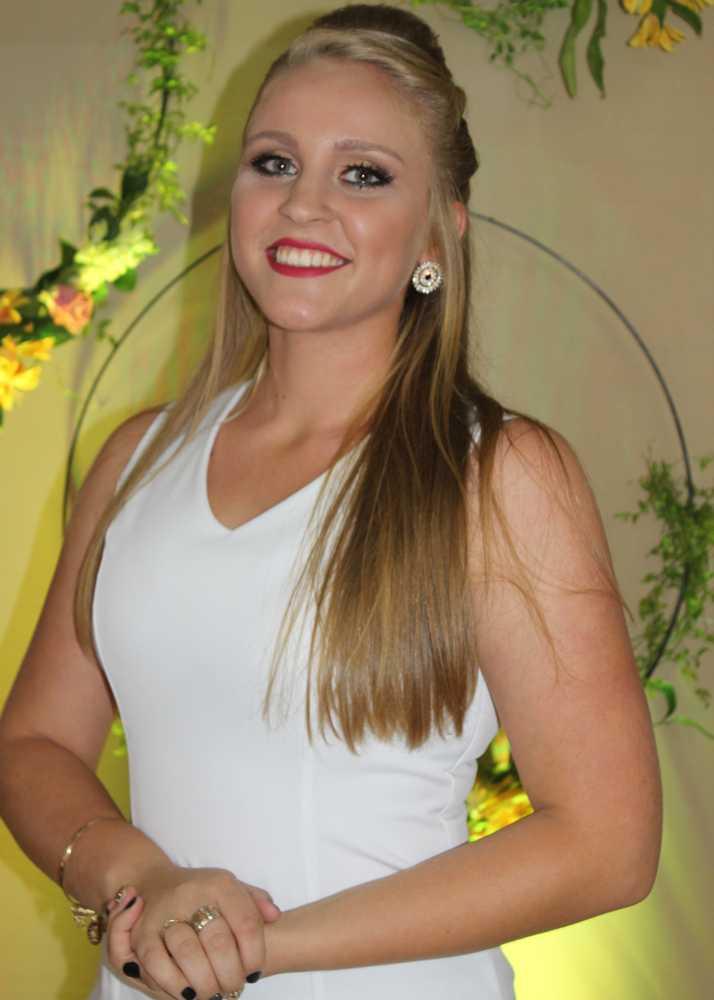 Bruna Strapasson