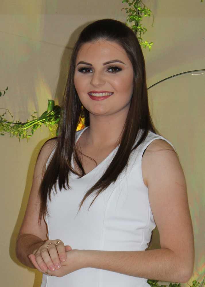 Eliandra Bocchi