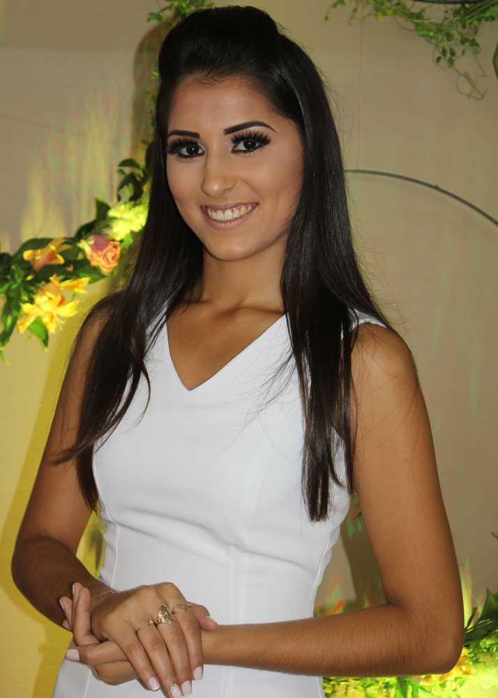 Helaine Arioti